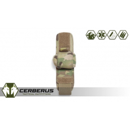 Warrior Garmin Wrist Case...