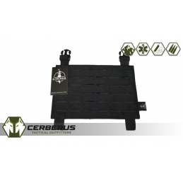 D-Tactical LCS Molle Panel...