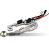 Perun Airsoft V3 Optical Drop in Mosfet Trigger Replacement