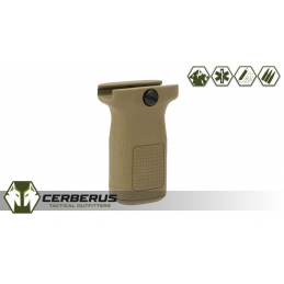 PTS EPF2 Vertical Foregrip...