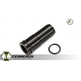 G&G Air Nozzle for GR16/GF76