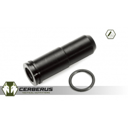 G&G Air Nozzle for...