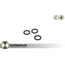 Forge Airsoft O-rings For...