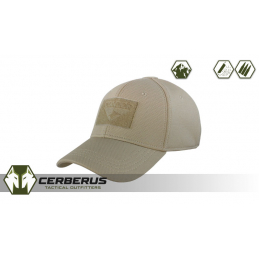 Condor Tactical Flex Cap -...