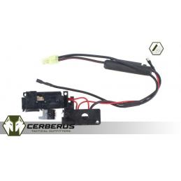 JG  Wiring Harness for...