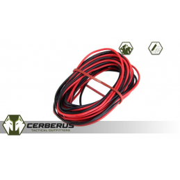X-Power 20AWG Silicon Wire...