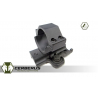 G&P QD Mount for 30mm Red Dot sight