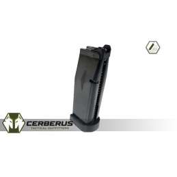 KJWorks Spare Co2 Mag for...