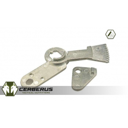 ICS Fire Selector Lever For...
