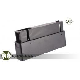 Well 23 Rds Magazine for...