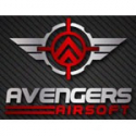 Avengers Airsoft